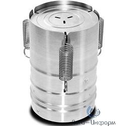 Ветчинница для мультиварок Redmond RHP-M02 серебристый