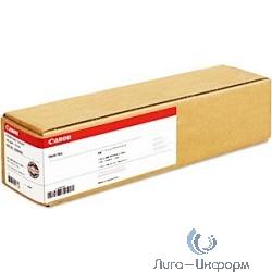 Canon 1569B003AA Бумага широкоформатная Canon Std. Paper 80gsm 1067mmx50m