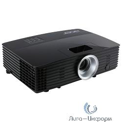 Acer P1385W TCO [MR.JLK11.001/00G] {DLP 3D, WXGA, 3200Lm, 20000/1, HDMI, TCO-certified, EURO EMEA}