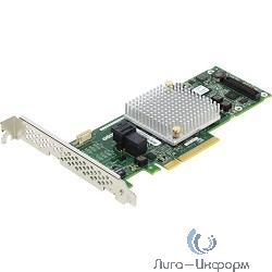 Adaptec ASR-8405 SGL 2277600-R PCI-E x8