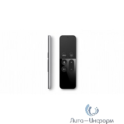 Apple TV Remote [MG2Q2ZM/A]