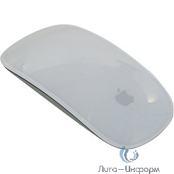 Apple Magic Mouse 2 [MLA02ZM/A]