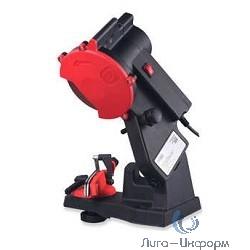 PATRIOT PG-MG 220 Министанок заточной электрический [880124320] { 220V. (Все типы цепей ) Совместим с дисками: O108xO22.2x3.2 мм; O108xO22.2x3.5 мм; O108xO22.2x4.8 мм }
