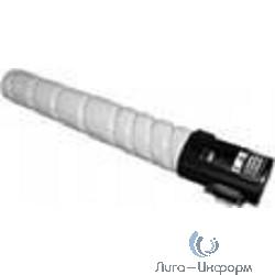 Konica minolta A11G150 Тонер TN-319K, Black {bizhub C360}