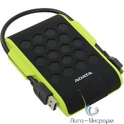 """A-Data Portable HDD 1Tb HD720 AHD720-1TU3-CGR {USB3.0, 2.5"""", Grey}"""