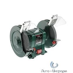 Hammer Flex TSL350C Точило 157-013 [186922]  {350Вт 200x20x16 мм 2950об/мин.}
