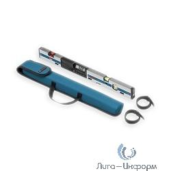 Bosch GIM 60 L Уклономер [0601076900] {0 – 360 м, Тип лазера 635 нм м, Дальность действия 30 м, 0,9 кг}