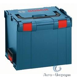 Bosch [1600A001RT] Кейс L-BOXX 374