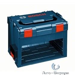 Bosch [1600A001RU] Кейс LS-BOXX 306