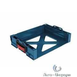 Bosch [1600A001SB] Ящик для инструментов i-BOXX active rack