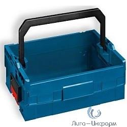 Bosch [1600A00222] Ящик для инструментов LT-BOXX 170