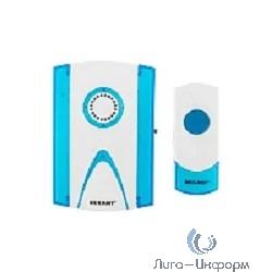 Беспроводной дверной звонок RX-3 [73-0030] {Ролик захвата (резинка) Samsung ML-1610/1615/2015/4521/4321/WC PE220/Phaser 3117/3122 (JC73-00302A/JC73-00211A/130N01409)}