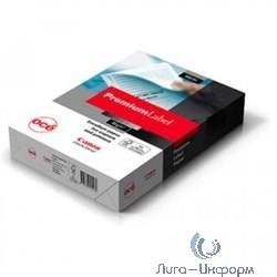 Canon 8169B002AA Black Label Extra бумага офисная A3, 80 г/м2, 500 листов  (отпускается коробками по 5 пачек в коробке)