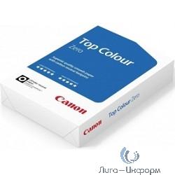 Canon 5911A096 Бумага Top Color Zero, 120г, А4, 500л