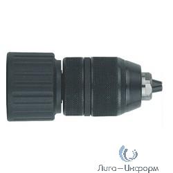 Metabo 631927000 Патрон БЗП 1-13мм с адаптером для 26/2850 перфорат