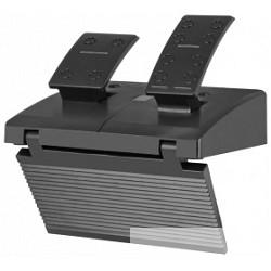 DEFENDER Hurricane PS3/<wbr>4, Игровой руль, 12 кнопок, рычаг передач [64375]