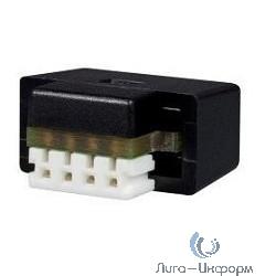 INRKSATA8_916347 SERVER ACC UPGRADE KEY /RAID /C600 8P RKSATA8 916347 INTEL