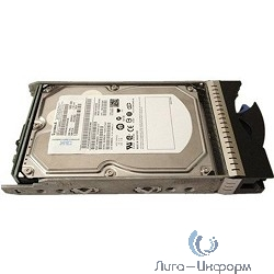 Intel 3.5in Hot-swap Drive Cage Kit for P4000 Chassis Family FUP4X35S3HSDK