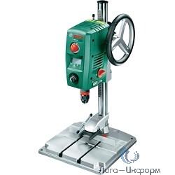 Bosch PBD 40 Сверлильный станок [0603B07000] { 710 В, 2500 об/мин, 11.2 кг }