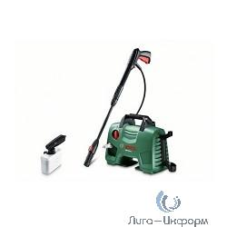 Bosch AQT 33-11 [06008A7602] Мойка высокого давления { 1.300 W, 330 л/ч, 3,8 кг }