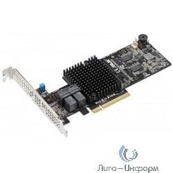 ASUS Контроллер PIKE II 3108-8i/16PD