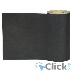 Bosch 2608607787 1 РУЛОН 115х5м K180 Best for Coatings+Composites