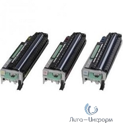 403116 Color Drum Unit SP C820DN Блоки фотобарабана/девелопера, цветные, тип SPC820DN