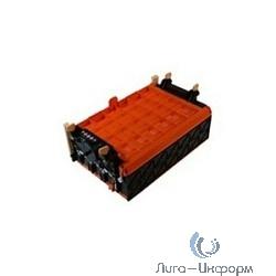 675K69240/676K05360 Ксерографический модуль Xerox Phaser 6130