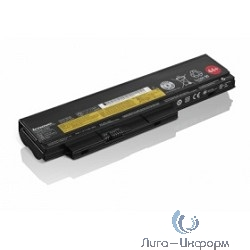 0A36306  ThinkPad Battery 44+ (6 Cell) for ThinkPad X220/X230