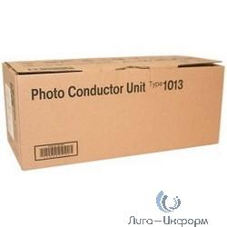 411113 | B446-81 | PCU, type 1013 | DMU 24 Драм-юнит в сборе Aficio 1013/1013F