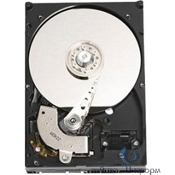 "Dell 1TB SATA Entry 7.2K RPM 3.5"" HD Cabled for G11/G12 servers (400-ACRS / 400-ACRSt) analog 400-AKWS, 400-ACRS, 400-ALEI"