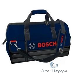 Bosch [1600A003BJ] Сумка Bosch Professional средняя