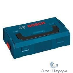 Bosch [1600A007SF] Кейс L-BOXX Mini