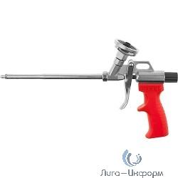 """DEXX Пистолет """"PROFI"""" для монтажной пены, профессиональная модель [06868/ 06868_z01]"""