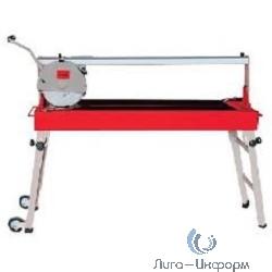 FUBAG Эл.станок для резки плитки и камня ExpertLine F1200/65 [68 426]