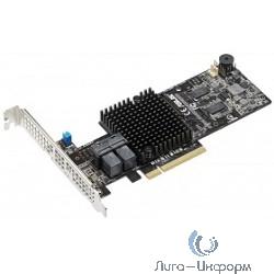 ASUS Контроллер PIKE II 3108-8I/16PD/2G
