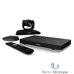 Avaya 55211-00802 Мобильная система видеоконференций  SCOPIA XT4200 NE