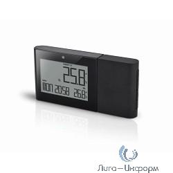 Oregon Scientific RMR262 черный, Термометр беспроводной ALIZE