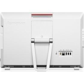 """Lenovo S200z [10K1000JRU] white 19.5"""" HD+ Cel J3060/<wbr>4Gb/<wbr>500Gb/<wbr>DOS/<wbr>k+m"""
