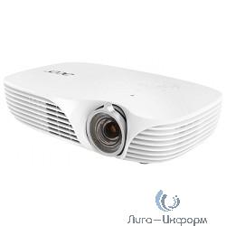 Acer K138ST [MR.JLH11.001] {WXGA/DLP/LED/3D/800 Lm/100 000:1/HDMI/1.3kg/}