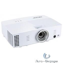 Acer H6518BD [MR.JM911.001] {1080p/DLP/3D/3200 Lm/20 000:1/HDMI/BT}