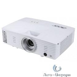 Acer H6502BD [MR.JN111.001] {DLP 3D, 1080p, 3400Lm, 20000/1, HDMI}