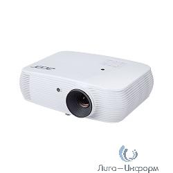 Acer H5382BD [MR.JNQ11.001] {DLP 3D, 720p, 3300Lm, 20000/1, HDMI, Bag, 2.5Kg}