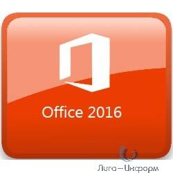 021-05429 OfficeStd SNGL LicSAPk OLP NL