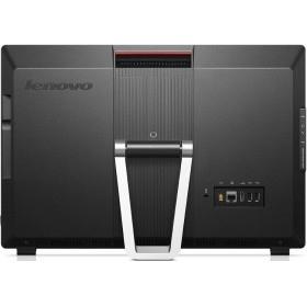 "Lenovo S200z [10K4002ERU] black 19.5"" HD+ Pen J3710/<wbr>4Gb/<wbr>500Gb/<wbr>DVDRW/<wbr>W10"