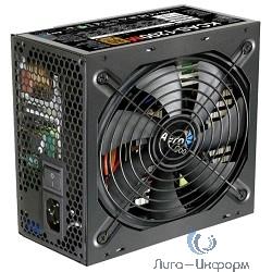 Aerocool 1200W RTL KCAS-1200M   80 PLUS Bronze, ATX v2.4, модульный, fan 14cm, 8x PCI-E [6+2-Pin], 10x SATA, 6x MOLEX