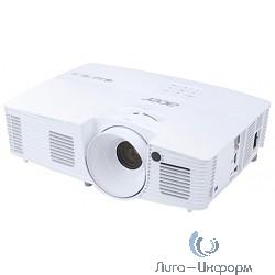 Acer H6517ABD [MR.JNB11.001] {DLP 3400Lm (1920x1080) 20000:1 ресурс лампы:4000часов 2xHDMI}