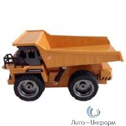 Pilotage Радиоуправляемый Грузовик с кузовом 6СН [RC47808]