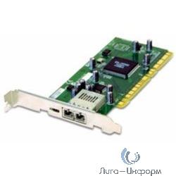 D-Link DGE-550SX/LC/F1A PROJ Сетевой PCI-адаптер с 1 портом 1000Base-SX с дуплексным разъемом