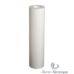 Картридж для фильтра БАРЬЕР ВМ / Механика 5мкм нить для холодной воды